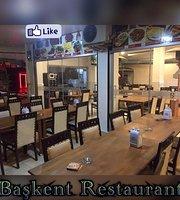 Baskent Restaurant