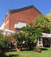 WEINrestaurant im WEINhotel Ayler Kupp
