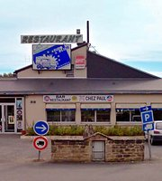 Restaurant Routier Chez Paul