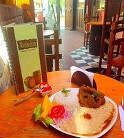 El Machetazo - Taberna Restaurant