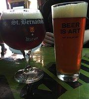 El Refugi de la Cervesa