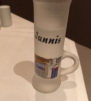 Restaurant Jannis