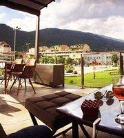 Restaurant-Lounge NOEL