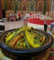 La Petite Perle d'Essaouira