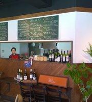 Y's Dining Bar