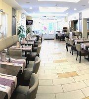 Regina Café and Restaurant