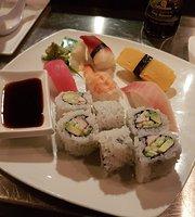 Sakana Sushi Lounge