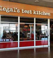 Legal Test Kitchen