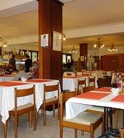 Restaurante La Calobra