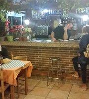 Restaurante O Pazo