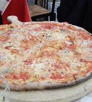 Pizzeria Annamaria Di Bartucci Danilo