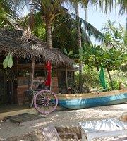 Ranlakshmi Paradise Beach