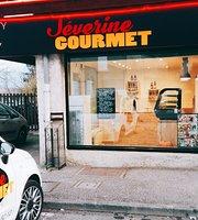 Severine Gourmet