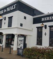 Le Comptoir de Malt