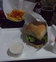 B-Vegan Gastronomia Vegetariana