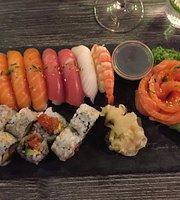 Jako Sushi
