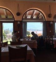 Restaurant Basset