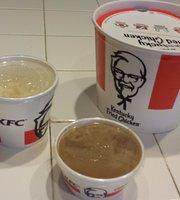 KFC / Taco Bell
