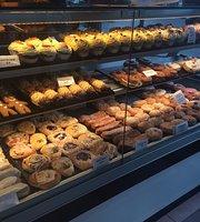 J Ayre Bakery