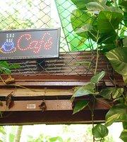 Virginia´s SuperCafe