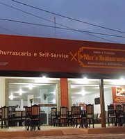 Nice's Restaurante