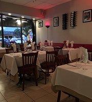 Gioia Restaurant