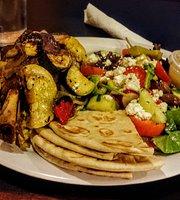 Ali Baba Mediterranean Deli and Catering