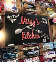 Missy's Kitchen