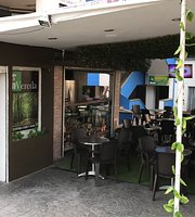 Vereda Café Bar