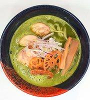 Torihana Tei Japanese Ramen Restaurant