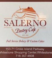 Salerno Pastry Cafe