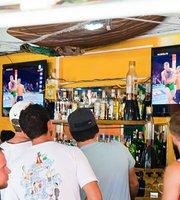 Fusion Sports Bar