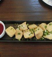 Korbua Restaurant