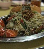 Sin Huat Eating House