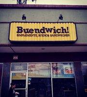 Buendwich!