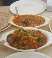 Daya Bhojnalaya Restaurant