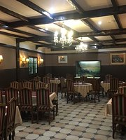 Le Palace Grill