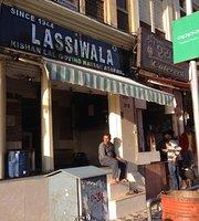 Special Lassiwala