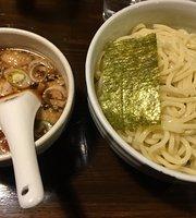 Tsukesoba Maruei Hanno