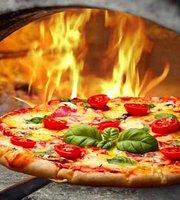 Pizzeria GM