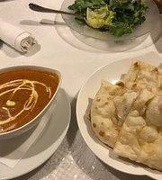 Shirogane Curry Bistro Z