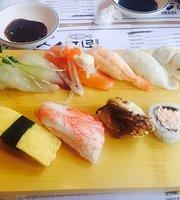 Sushi Jiro Myeongdong
