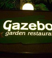 Gazebo Restaurant, Vadodara