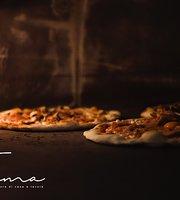 Fama Ristorante Pizzeria