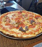 Pizzeria Ristorante Grill