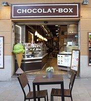 Chocolat-Box