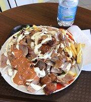 Il Kebabbaro
