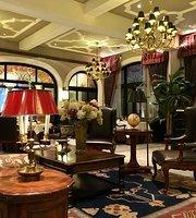 Mei Yan MoDeng Restaurant (YueHu Sheng Yuan)
