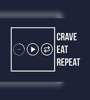 Crave Eat Repeat