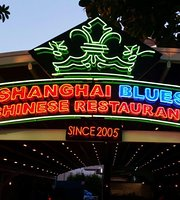 Shanghai Blues Calis beach Chinese Restaurant